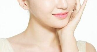 敏感肌肤是否能选择北京煤炭激光祛斑