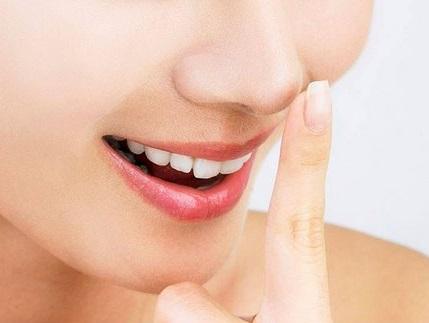 深圳美加美提醒,鼻尖整形可能会出现的风险