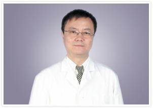 【口碑解讀】四川整形醫生廖建春的長曲線下頜角截骨術