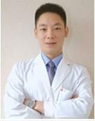 【名医解读】上海整形医生吴永波的雕刻隆鼻