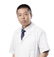 湖南鼻綜合整形醫生-張浩
