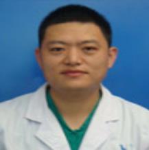广州荔湾黄金线条综合塑鼻术,你了解吗