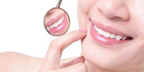 廣州荔灣人民醫院醫療美容中心的冷光牙齒美白怎么樣
