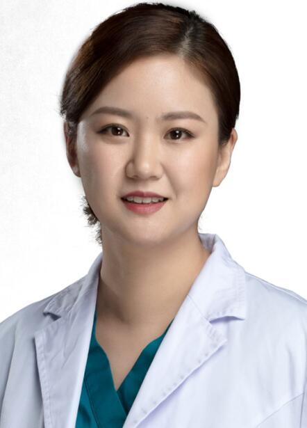 北京煤炭总医院乳房整形怎么样?附医生简介