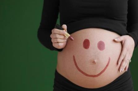 廣州荔灣:對待身上的妊娠紋,就應該毫不留情!