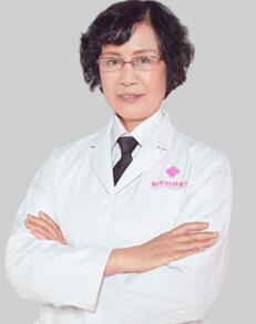 邯鄲現代麗人醫院,為你的美麗加分、為你的健康護航!