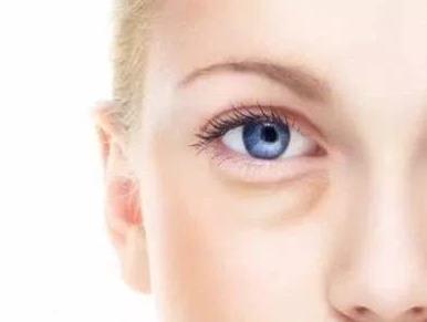 武漢祛眼袋手術價格是3000-6000