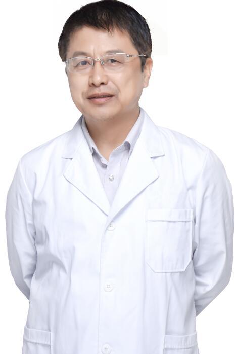 細看在北京做隆鼻醫生的技術