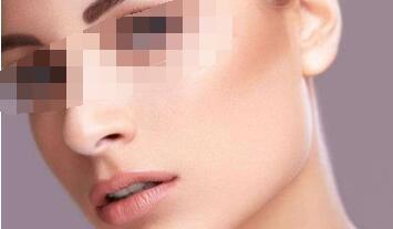 面部吸脂能起到瘦臉效果