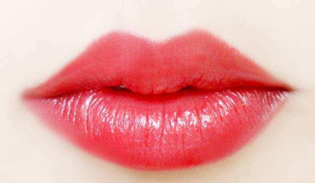 上海薇琳纹唇易起泡