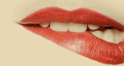 四川美莱厚唇修薄术的效果怎么样