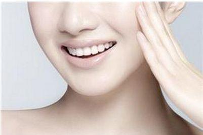 方脸该如何判断你是否需要做下颌角整形手术