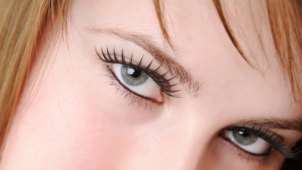 济南瑞丽割双眼皮手术的优势有哪些