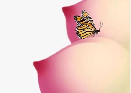 月经期到来可以做乳晕再造术吗