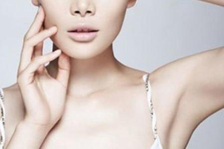 杭州美莱激光脱腋毛的特性是怎么样的