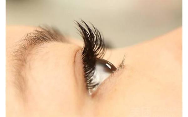种植睫毛和嫁接睫毛两者之间有什么区别