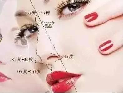 隆鼻排斥症状有哪些,疼痛,头晕都属于排斥症状
