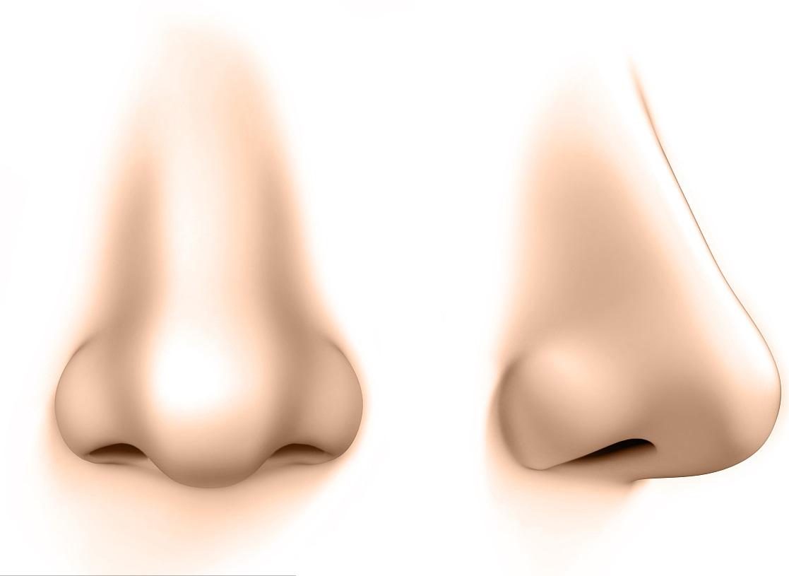 深圳美加美隆鼻修复可以做几次