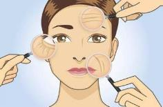 王者风范嫩肤,一键改善多种皮肤问题