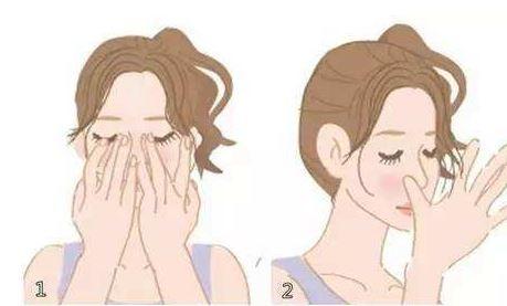 隆鼻后鼻尖发红到底是隆鼻失败,还是属于正常情况?