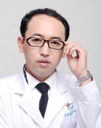 德阳金荣专注医学美容