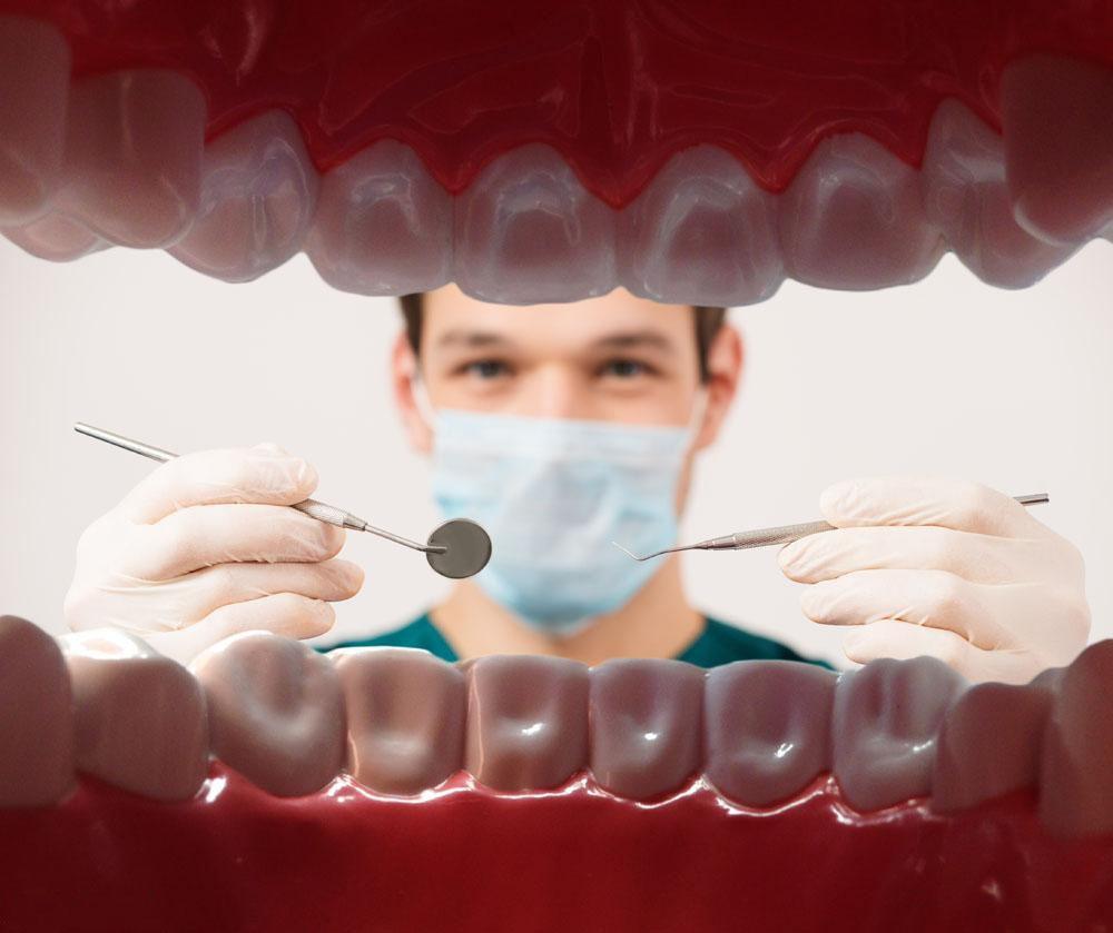 北京煤炭牙齿矫正术需要多长时间