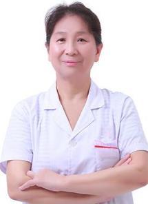 中山整形医生李韵芳的胸部整形手术