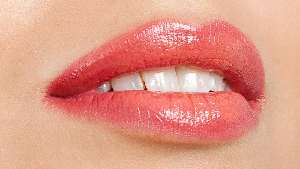济南瑞丽纹唇有什么好处