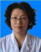开封整形医生陈春瑞做皮肤激光美容技术怎么样