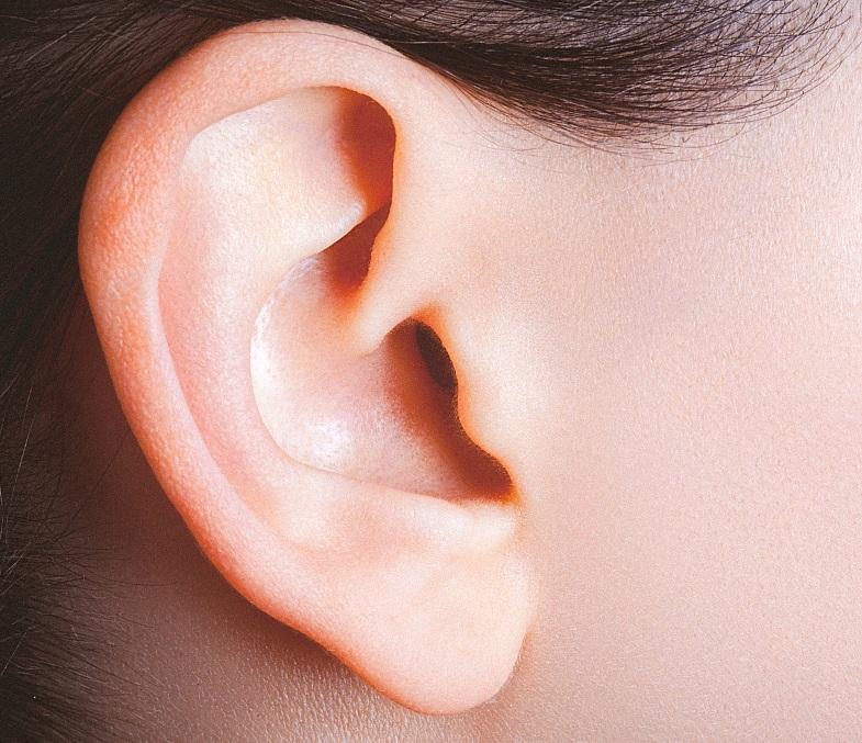 玻尿酸注射丰耳垂的优势