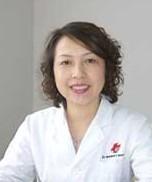 【医生解读】对韩式美容整形技术有较深造诣的白金子医生