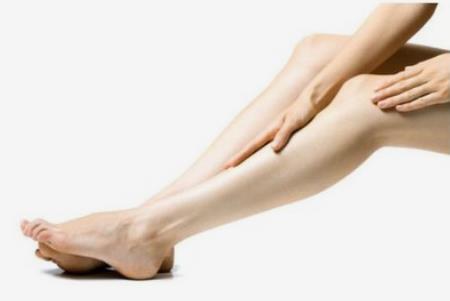 肉毒素瘦小腿多久能见效