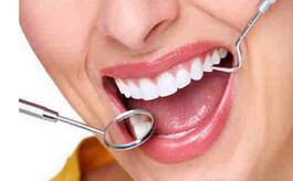 牙齿美白材质选择树脂贴面还是全瓷贴面效果好