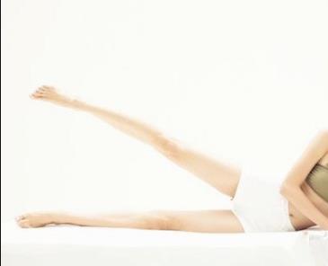 成都天使之翼大腿吸脂多久能恢复自然