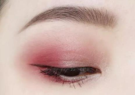 眉部整形法都有哪些