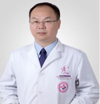 天津整形医生姚庆君的瘢痕防治