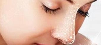 假体隆鼻失败后假体可不可以取出