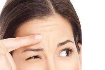 南宁韩成玻尿酸祛抬头纹的优势是什么