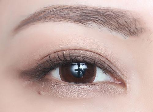 为什么这么多人喜欢去做双眼皮?