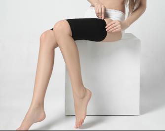 大腿吸脂效果能保持多久