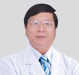 【口碑解读】汕头整形医生罗盛康对乳房再造的研究