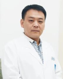 分享2020年枣庄胸整形价格及口碑医生名单