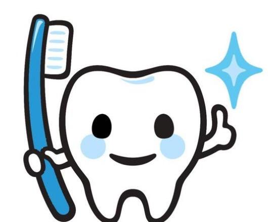 超声波洗牙的时候疼吗?超声波洗牙后效果怎么样?