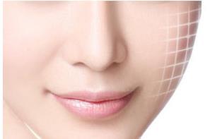 光子嫩肤后皮肤为什么变干了?效果明显吗?