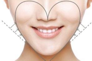 面部吸脂多久能看到效果?是3个月?还是6个月呢?