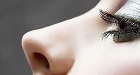 鼻小柱延长手术是什么呢?术后效果能让大家满意吗