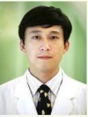 【医生解读】因注射美容成名的张洪星医生