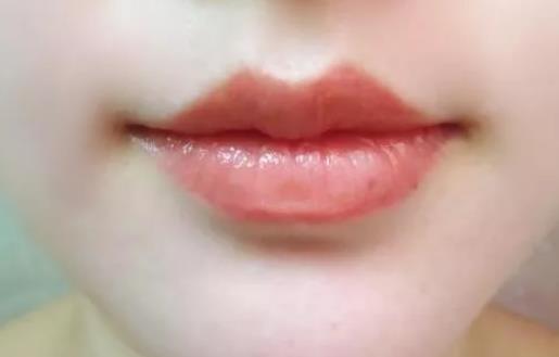 半永久纹唇可以保持多久?掉色了可以补色吗