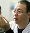 湖南整形医生黄泽春的耳部整形如何