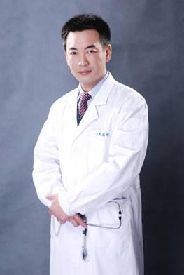 【医生解读】武汉整形医生包涛对隆鼻整形的研究